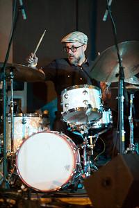 John Hollenbeck   http://johnhollenbeck.com