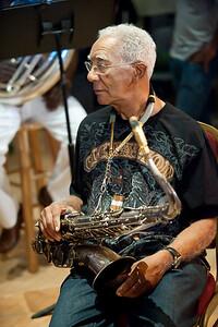 Kidd Jordan   http://www.sonicbids.com/band/kidd-jordan/