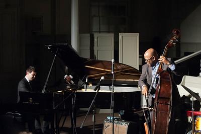 Dan Nimmer /  Christian McBride
