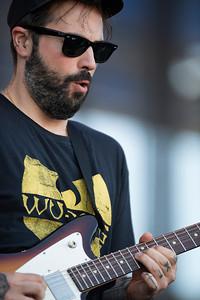 Adam Agati