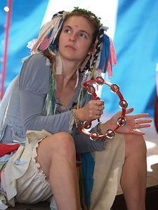 Renaissance Faire 2005