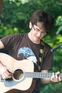 Anthony daCosta