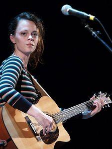 Mindy Smith PFF 2004
