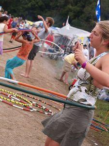 Philly Folk Fest 2005
