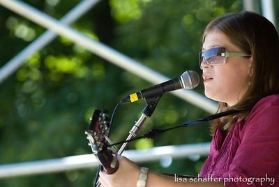 Liz Longley