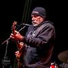 Hot Tuna at Sunshine Fest 1/14/18
