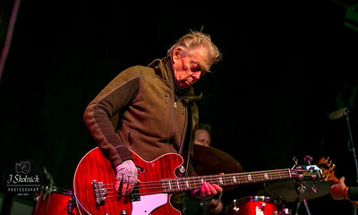 Hot Tuna at Sunshine Fest 1/14/18