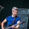 Mike Gordon Band at Sunshine Fest 1/14/18
