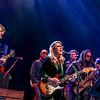 Tedeschi Trucks Band Sunshine Fest 1/14/18