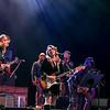 Derek Trucks, Susan Tedeschi at Sunshine Fest 1/14/18