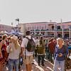 Asst Shots at Sunshine Fest 1/14/18