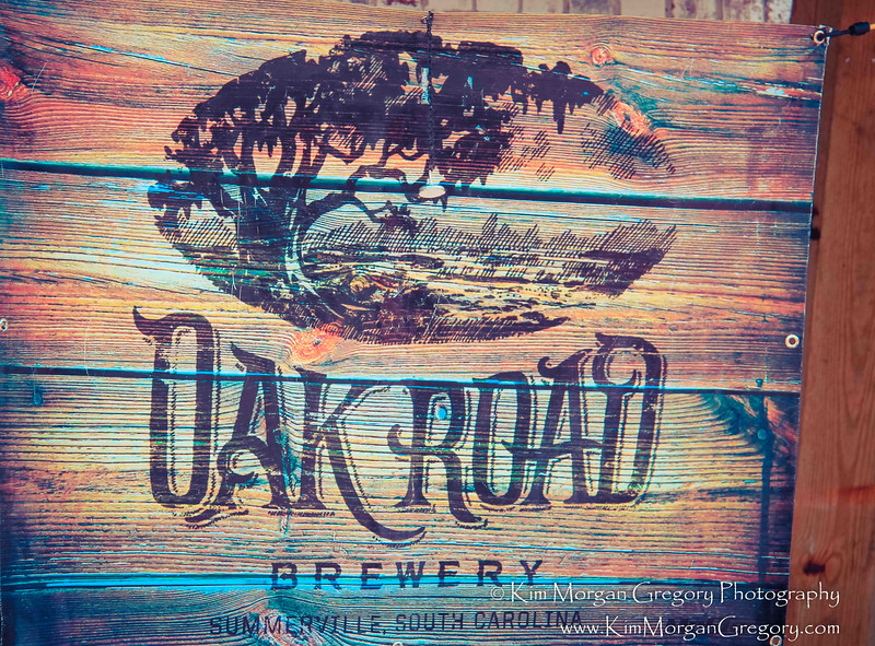 BATTERY | OAK ROAD BREWERY | PALMETTO MILITARY SUPPORT GROUP  | EMS FOOD TRUCK