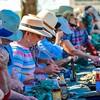 Charleston Museum Oyster Roast - Dill Sanctuary 2017 -100-51