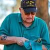 Charleston Museum Oyster Roast - Dill Sanctuary 2017 -100-56