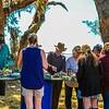 Charleston Museum Oyster Roast - Dill Sanctuary 2017 -100-55