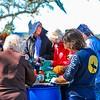 Charleston Museum Oyster Roast - Dill Sanctuary 2017 -100-54
