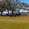 Charleston Museum Oyster Roast - Dill Sanctuary 2017 -100-48