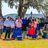 Charleston Museum Oyster Roast - Dill Sanctuary 2017 -100-49
