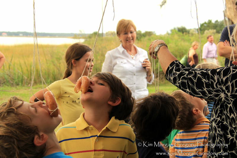 CHARLESTON MUSEUM ANNUAL  PICNIC | DILL SANCTUARY