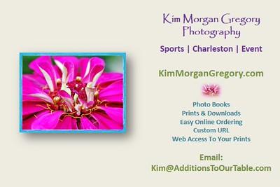 A-1 Kim Morgan Gregory Photography