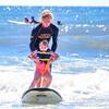 Surfer's Healing - Folly Beach SC-136