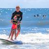 Surfer's Healing - Folly Beach SC-135