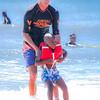 Surfer's Healing - Folly Beach SC-126