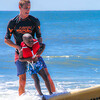 Surfer's Healing - Folly Beach SC-129