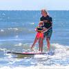 Surfer's Healing - Folly Beach SC-131