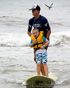 SURFERS HEALING 2015   #OnePerfectDay   Folly Beach SC