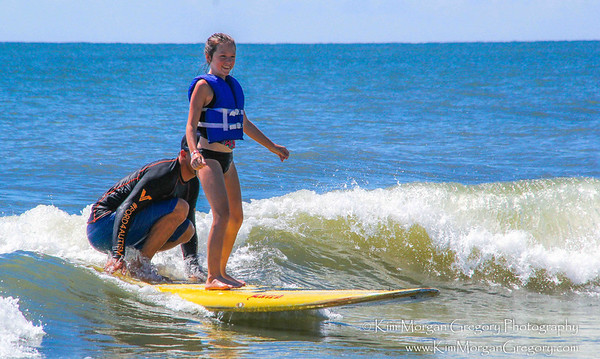 SURFER'S HEALING 2016 ~ One Perfect Day