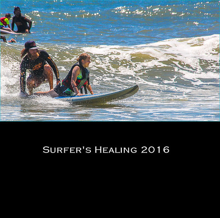 SURFER'S HEALING 2016 | One Perfect Day