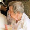 PICCOLO SPOLETO | NANCY D. HAWK MEMORIAL DAY CONCERT