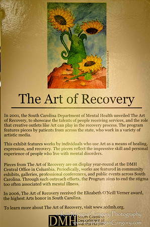PICCOLO SPOLETO | THE ART OF RECOVERY