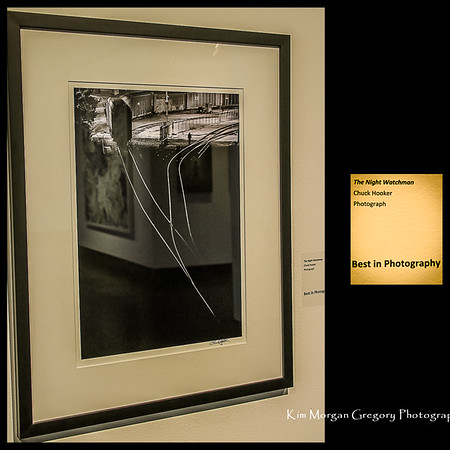 PICCOLO SPOLETO JURIED ART EXHIBITION | BEST in PHOTOGRAPHY