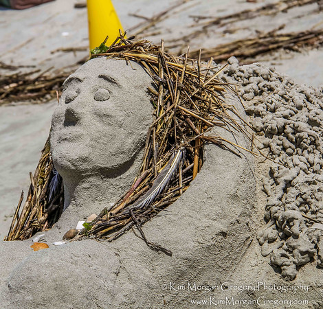 PICCOLO SPOLETO | SAND SCULPTING COMPETITION