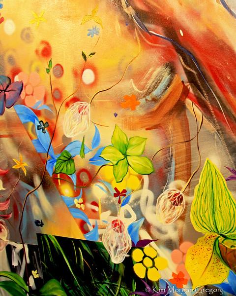 2015 Piccolo Spoleto Juried Art Exhibition