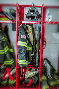 IMG_5620-347-290A