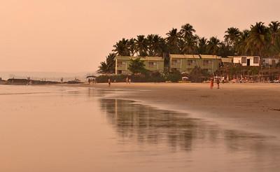 Goa 2014