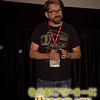 SIFF programmer Andy Spletzer