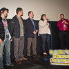 SIFF screening of the movie Eden, with Director Megan Griffiths, producers Colin Plank and Jacob Mosier, and production designer Ben Blankenship