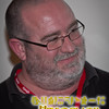 Juan Marinez Moreno, director of Game of Werewolves