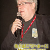Director André Forcier