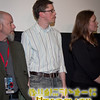Fly Filmmaker's Challenge Q&A