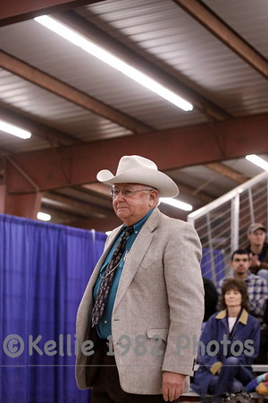 Collin County Jr. Livestock/Auction
