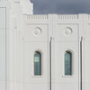 "Brigham City Utah Temple - FFKR Architects  <a href=""http://www.ffkr.com"">http://www.ffkr.com</a> Architect of Record.  2012"