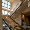 "JSturr Photographer - <a href=""http://www.jsturr.com"">http://www.jsturr.com</a><br /> <br /> Brigham Young University, Rexburg Idaho campus, Auditorium building.  Designed by FFKR Architects -  <a href=""http://www.ffkr.com"">http://www.ffkr.com</a>, Salt Lake City, Utah."