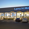 LHM Honda - Murray, Utah - Contact John Sturr - jsturr@jsturr.com for Licensing