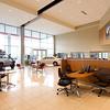 "JSturr Photographer - <a href=""http://www.jsturr.com"">http://www.jsturr.com</a><br /> <br /> Larry H. Miller Toyota, Salt Lake City, Utah.  Designed by FFKR Architects,  <a href=""http://www.ffkr.com"">http://www.ffkr.com</a>."