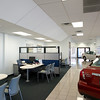 "JSturr Photographer - <a href=""http://www.jsturr.com"">http://www.jsturr.com</a>  <br /> <br /> Mark Miller Subaru remodel by FFKR Architects,  <a href=""http://www.ffkr.com"">http://www.ffkr.com</a>, Salt Lake City, Utah."